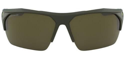 Nike Sunglasses EV1030 339 EV1031 014