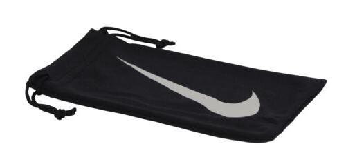 Nike Terminus Men's Sport Sunglasses EV1031