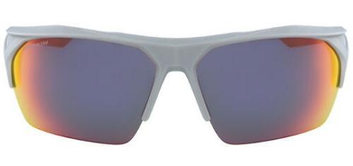 Nike Sunglasses 339 EV1031 014