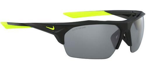 terminus men s sport sunglasses ev1030 339