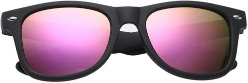 Polarspex Toddlers Kids Boys and Girls Super Comfortable Pol