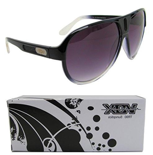 tr90 sunglasses sport aviator designer eyewear fashion