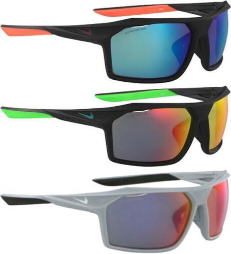 traverse men s matte sport sunglasses w