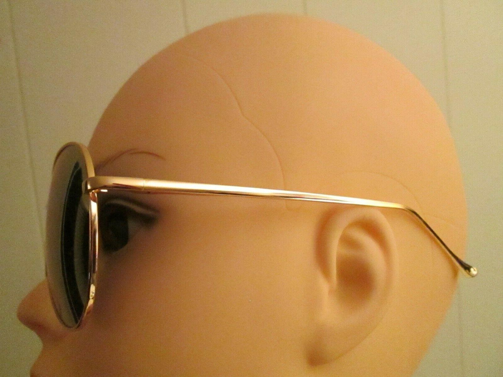 SUNGAIT Ultra Lightweight Sunglasses UV protection