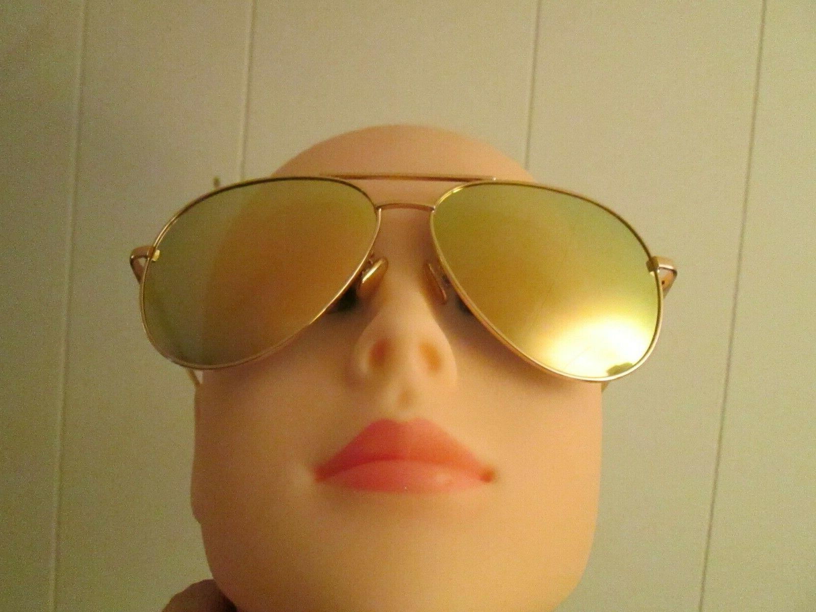 SUNGAIT Ultra Sunglasses UV