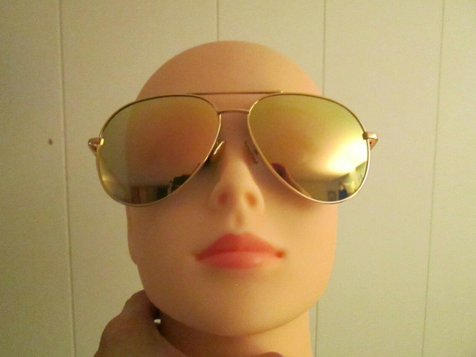 ultra lightweight polarized sunglasses 100 percent uv