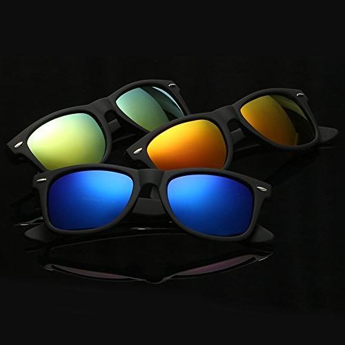 Joopin Classic Brand Sun glasses