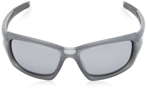 Oakley Valve Rectangular Sunglasses,Matte mm