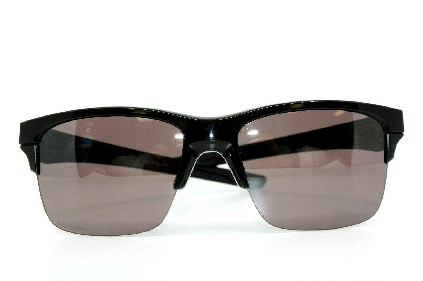 valve rectangular sunglasses