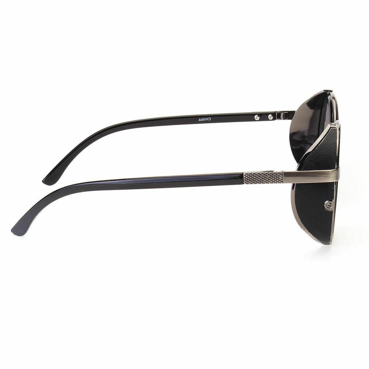 Vintage Sunglasses Sun Glasses
