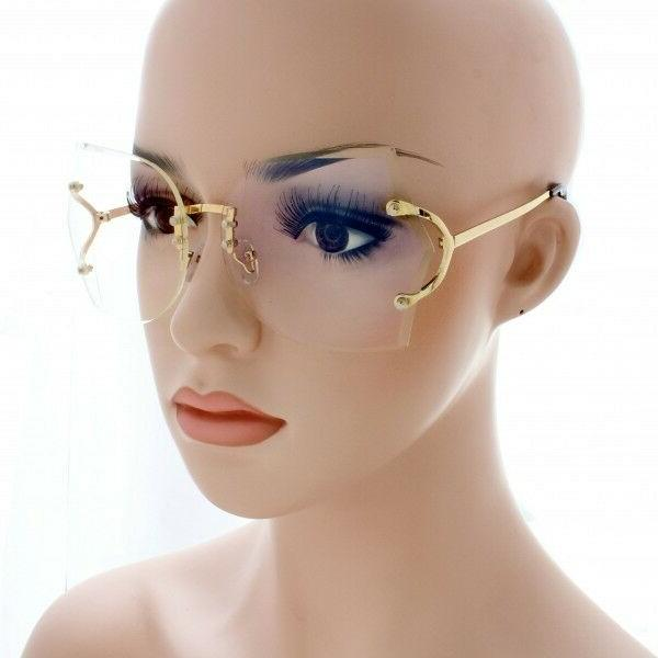 Women Glasses Sunglasses