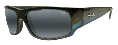 world cup sunglasses marlin