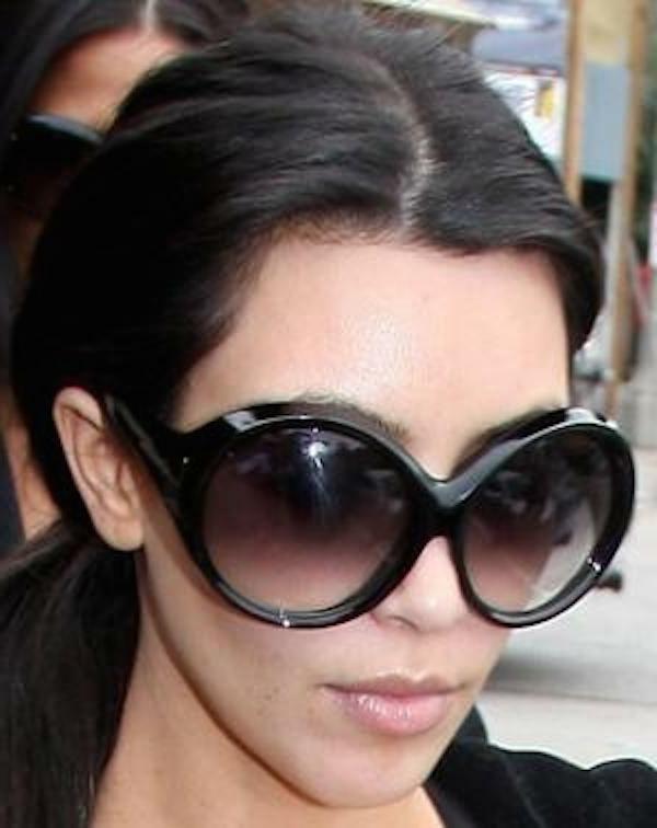 XXL OVERSIZED Sunglasses SUPER HUGE GAFAS