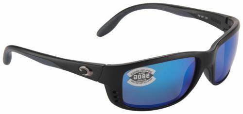 zane polarized sunglasses