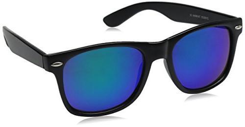 zv 8025 03 wayfarer sunglasses