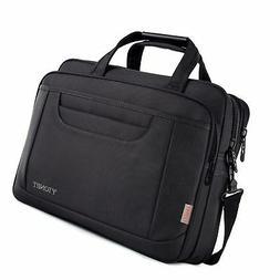 Laptop Bag 15.6 Inch Briefcase Computer Tablet PC Messenger