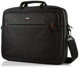 Laptop Case Notebook Computer Bag Shoulder Carrying Messenge
