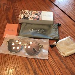 Livho's Sunglasses For Women