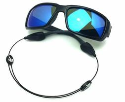 LPG Apparel Co. Outriggers Adjustable Fishing Sunglass Glass