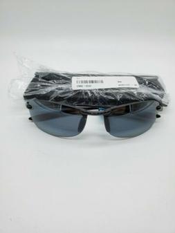 Maui Jim Unisex Makaha Readers Gloss Black/Neutral Grey Lens