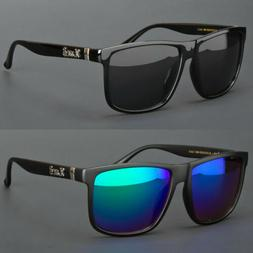 Men Dark Lens Large Gangster Black Og Sunglasses Locs Oversi