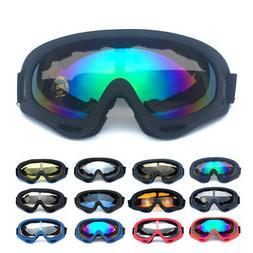 men women s tactical goggles sunglasses motorcycle