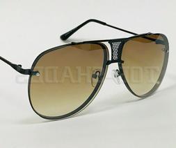 men women sunglasses retro vintage classic oversized
