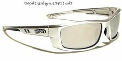 mens Choppers Motorcycle Sunglasses Biking Eyewear Shatter R