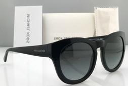 Michael Kors MK2037 Women's Sunglasses Summer Breeze 31771