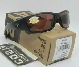 7e915a7998 COSTA DEL MAR mossy oak camo copper HATCH POLARIZED 580P sun. 4