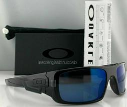 Oakley MPH Crankshaft Sunglasses OO9239-2660 Black Ink Frame