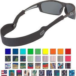 Chums Neoprene Classic Lightweight Adjustable Sunglasses Eye