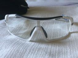 New Tifosi Davos Cycling / Sport Sunglasses 3 Interchangeabl