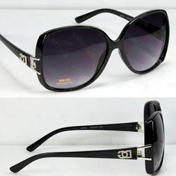 New DG Retro Vintage Womens Designer Sunglasses Fashion Shad