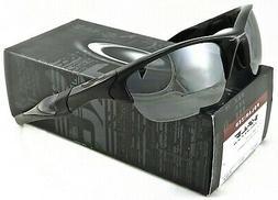 new half jacket 2 0 sunglasses oo9144