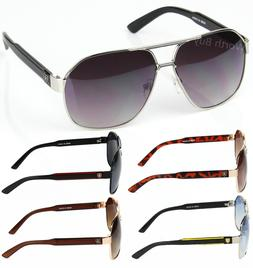New Khan Mens Womens Designer Fashion Sunglasses Shades Meta