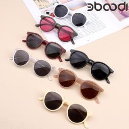 iboode New Kids <font><b>Sunglasses</b></font> Boys <font><b
