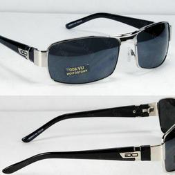 New DG Eyewear Mens Fashion Designer Sunglasses Shades Wrap