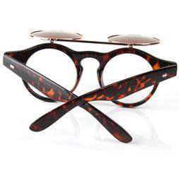 New DG Eyewear Mens Womens Rectangular Sunglasses Fashion Wr