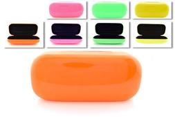 New Protective Hard Case Box Cover In Neon Colors For Sungla