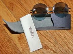 NEW Silhouette RXable Sunglasses 8685 Adventurer Made in Aus