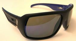 NEW Smith Optics Vanguard Sunglasses Multiple Colors to choo