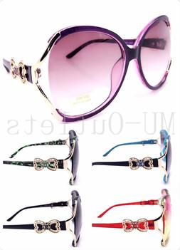 New DG Eyewear Womens Fashion Sunglasses Designer Shades Ret