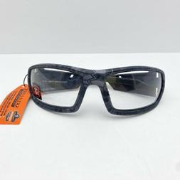 Skullerz Odin Safety Glasses/Sunglasses-Kryptek Typhon-Anti