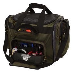 Okeechobee Fats XL Tackle Bag 4 Large Utility Boxes Sunglass