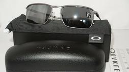 Oakley OO 4106 Conductor 6 Sunglasses 410602 Silver