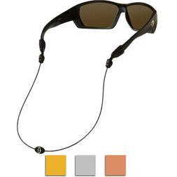 Chums Orbiter Lightweight Stainless Steel Sunglasses Eyewear