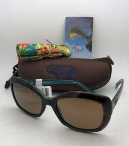 Maui Jim Orchid H735-10P Sunglasses