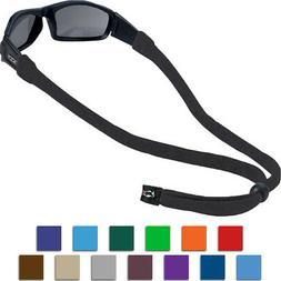 Chums Original Cotton Large End Adjustable Sunglasses Eyewea