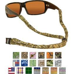 Chums Original Limited Adjustable Cotton Sunglasses Eyewear